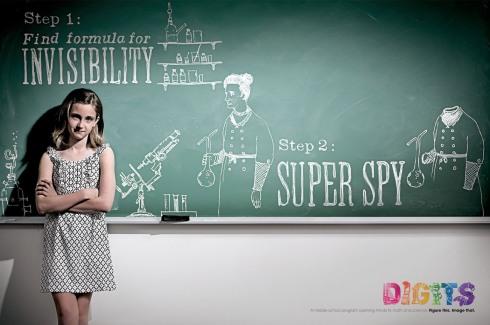 digitssuperspy