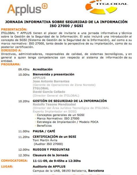 cartel_11_11_09