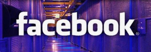 facebooktech_530