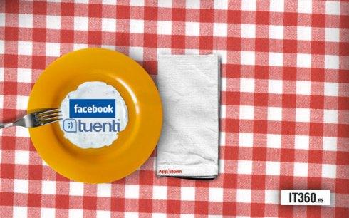 MANTEL-facebook